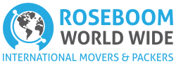 Roseboomworldwide